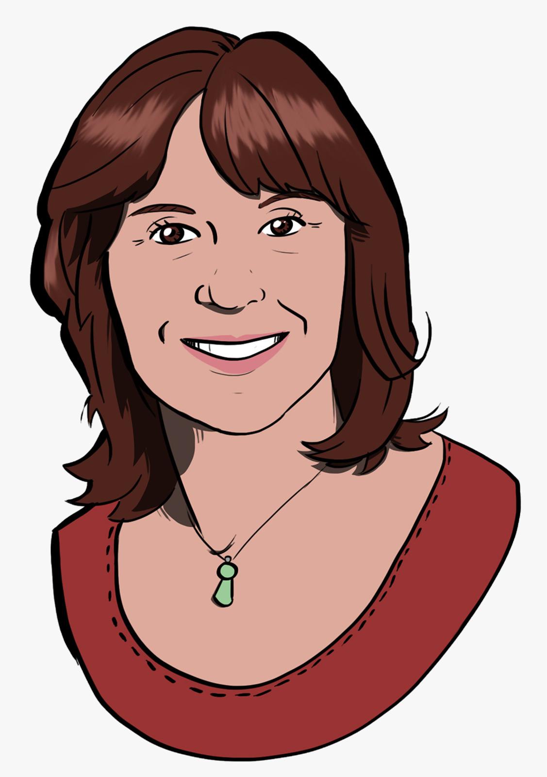 Katrin Bimmermann