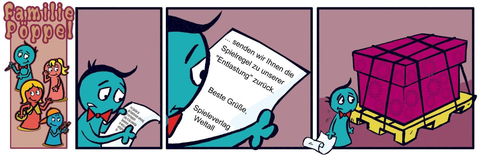 Klaus-Jürgen Wrede