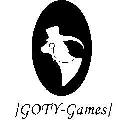 GOTY-Games