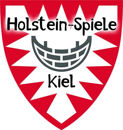 Holstein Spiele