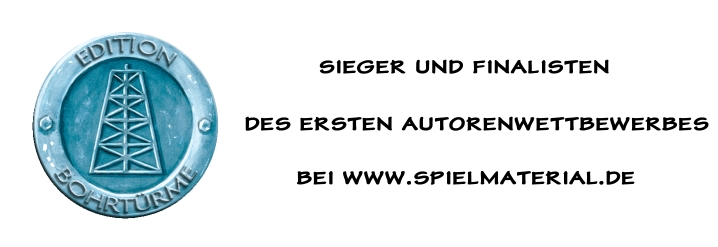 Edition Bohrtürme