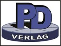 PD Verlag