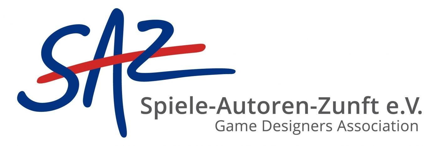 Spiele-Autoren-Zunft SAZ