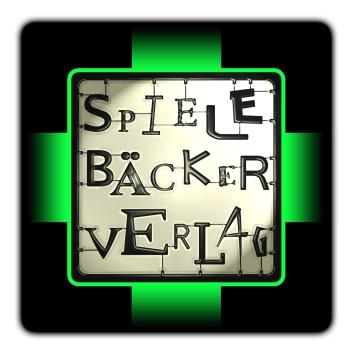 Spiele Bäcker Verlag