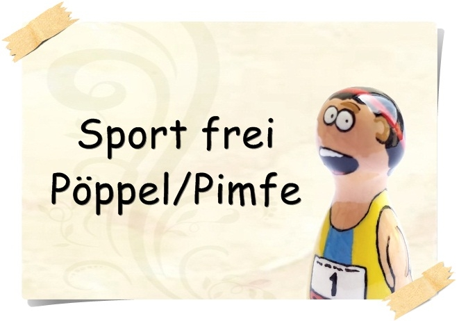 Sport Fussball