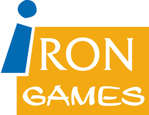 Irongames
