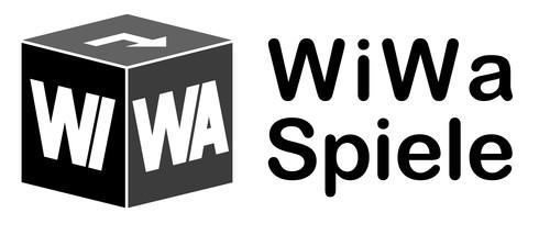 WiWa Spiele
