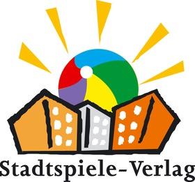 Stadtspieleverlag