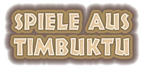 Spiele aus Timbuktu