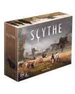 Scythe (DEU)