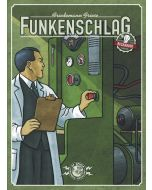 Funkenschlag (Recharged Version) (DEU)