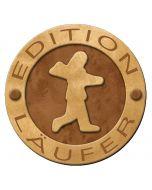 Edition Läufer - die Spiele aus dem Autorenwettbewerb
