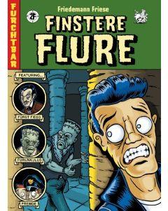 Finstere Flure (DEU)