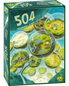 504 (GER)