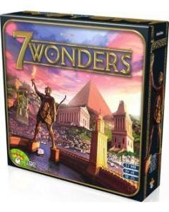7 Wonders (DEU)