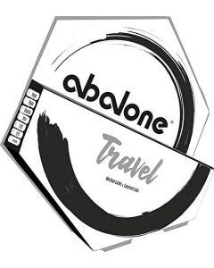 Abalone - travel version (GER/ENG/ITA/NED/CHI)