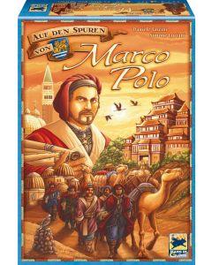 Auf den Spuren von Marco Polo (DEU)