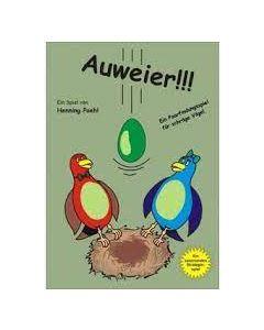 Auweier (GER)