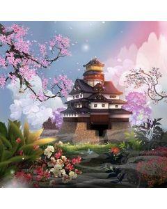 Azuchi Castle (ENG)