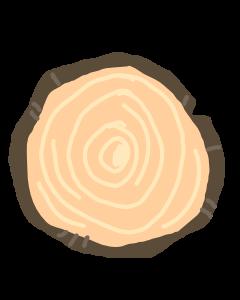 Holz Token