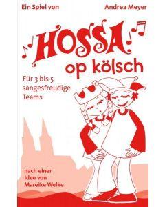 Hossa op Kölsch (DEU)
