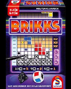 Brikks (DEU)