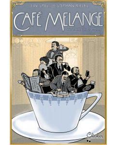 Café Melange (GER)