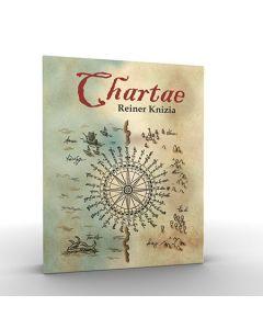 Chartae (DEU)