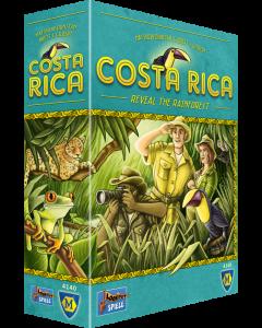 Costa Rica (GER)