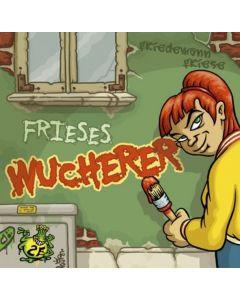 Frieses Wucherer (DEU)