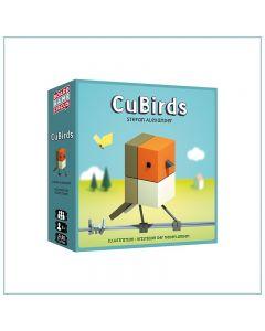 CuBirds (GER)