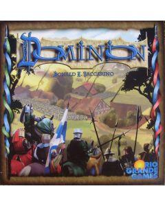 Dominion (GER)