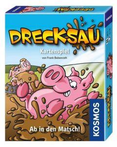 Drecksau (DEU)