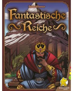Fantasy Realms (GER)