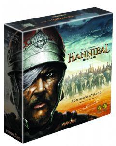 Hannibal & Hamilcar (DEU)