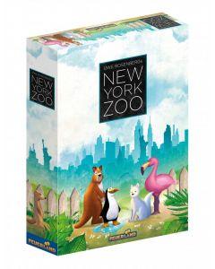 New York Zoo (GER)
