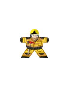 Fireman 1 (Germany)