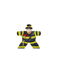 Feuerwehrmann 1 (USA)