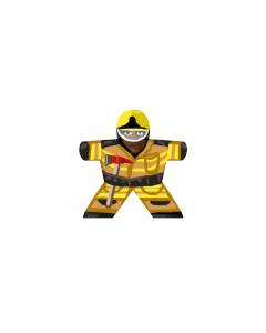 Fireman 2 (Germany)