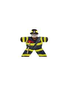 Fireman 2 (USA)
