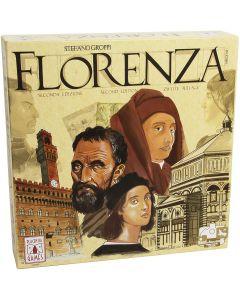 Florenza (ENG)