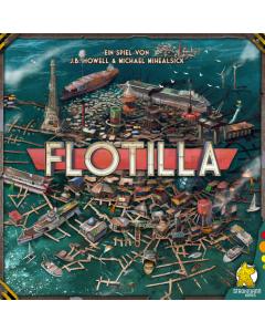 Flotilla (DEU)