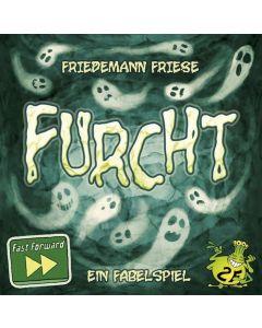 Fast Forward: FURCHT (DEU)