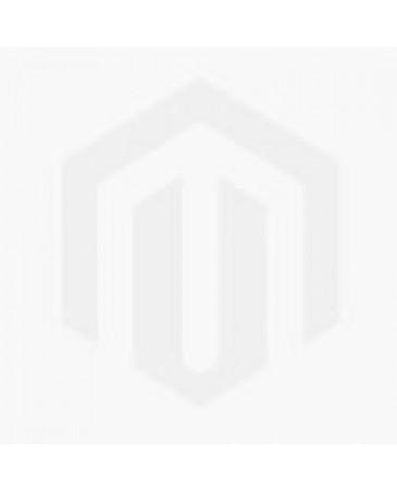 Atacama - Technology Upgrade