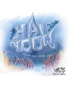 HaiNoon (DEU/ENG)