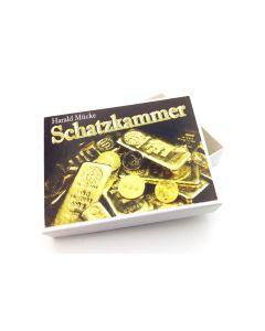 Schatzkammer (DEU/ENG)