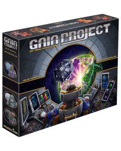 Gaia Project (DEU)