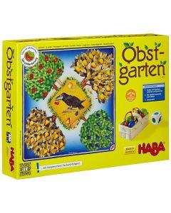 Obstgarten (GER) - used