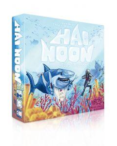 HaiNoon - P&P version (GER/ENG)
