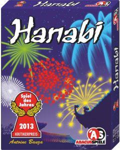 Hanabi (DEU)